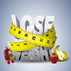 خفف وزنك Lose Weight