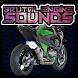 Engine sounds of Kawasaki Z800 by FlawlessApps