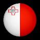 Malta Radio by Top Radios