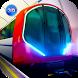 World Subways Simulator by Game Mavericks