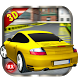 City Crazy Parking 2015 by Raydiex - 3D Games Master