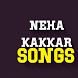 Neha Kakkar Songs by Hum Friends