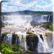 Video Wallpaper: Waterfall by Jacal Video Live Wallpapers