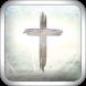 Free Christian Music & Radio by JSapp