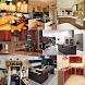 Kitchen Interior Design Ideas Videos by Blue Kamals
