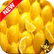 Lemon Wallpapers by Fresh Wallpapers