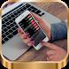 Herramientas de Oficina by Nice-Apps