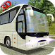 Real City Bus Driver 2016 by Mind Game Productions