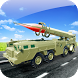 Missile Attack Army Truck 2018 Free by RamsesPi