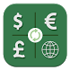 Easy Currency converter by Mobile Apps Team