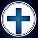 First United Methodist by FaithConnector Church Websites