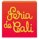 Feria de Cali by CORFECALI