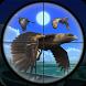 Bird Hunting: Island Shooting 17