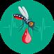 Identifikasi Malaria by Ilmu Komputer Universitas Lampung