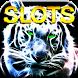 Slots Jungle King Free Slot by Free Slotty Slots