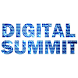 Digital Summit 2016 by TapOn Tech