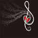 Música Romántica Gratis by TecnoTematic