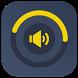 Volume Booster & Equalizer Music