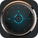 Modern Watch Face by Watch Face by TMe