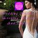 Wedding Dresses by Su Bilişim