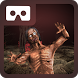 VR Zombie Runner by Zabuza Labs