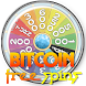 Bitcoin Free Spins by DC Labs Inc.