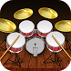 Drums by Onex Softech