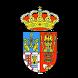 Santa Eulalia de Oscos Informa by bandomovil