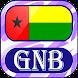 Radio Guinea Bissau by SoSo Online Radio