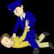 شرطة الاطفال by أفضل مطوّر برامج
