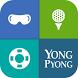 YongPyopng Resort by 용평리조트
