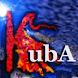 KubA FPS test by Kalisme