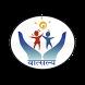 tab-Vatsalya Balaghat by Abhinav ISV Bhopal MP India