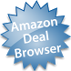 Deal Browser for Amazon by Alter Ego