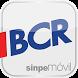 BCR SINPE Móvil by Banco de Costa Rica
