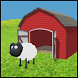 Sheep Me Home by Codevember Team