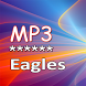 Eagles Songs Collection mp3
