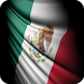 Mexico Flag Live Wallpaper by FunGames10