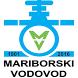 Mariborski vodovod d.d. by Mariborski vodovod