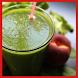 Bebidas Adelgazantes Naturales by Web Cargio