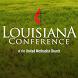 Louisiana Conf. of The UMC by bfac.com Apps