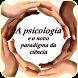 PSICOLOGIA by IR&LI