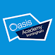 Oasis Academy Immingham by Secondary School App