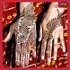 Skin Design Henna by Arroya Apps