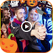 Halloween Video Slide - Video Maker with Music by BEST FREE APPS