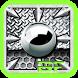 Bola Fora by Conexão Android Bacabal