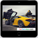 Car Sale World Wide by CarSaleApp