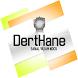 Derthane by Alive Development
