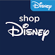 Shop Disney by Disney