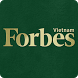 Forbes Vietnam by INTERACTIVE MEDIA COMPANY LIMITED
